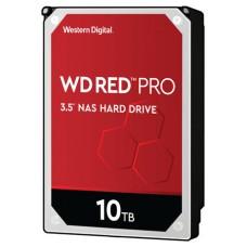 DISCO DURO WESTERN DIGITAL RD PRO NAS 10TB