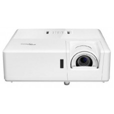 PROYECTOR OPTOMA ZW350 WH