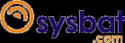 Sysbat Informatica